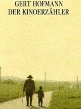https://www.literaturportal-bayern.de/images/lpbthemes/2021/klein/hof_KinoerzhlerCovervon_Quint_Buchholz_164.jpg