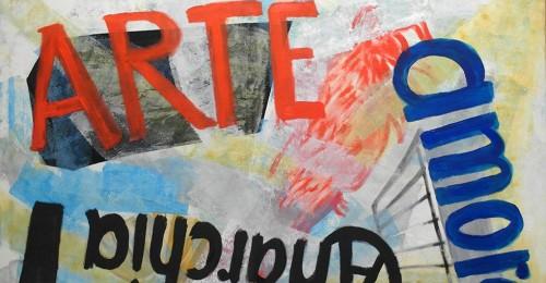 https://www.literaturportal-bayern.de/images/lpbthemes/2021/klein/kastner_Arte-amore-Anarchia_500.jpg