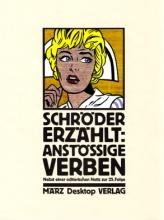 https://www.literaturportal-bayern.de/images/lpbthemes/2021/klein/schrder_erzhlt_164.jpg