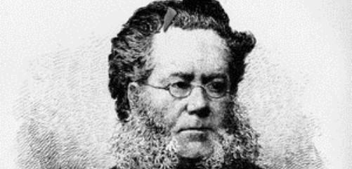 https://www.literaturportal-bayern.de/images/lpbthemes/_big/ibsen_1883_500.jpg