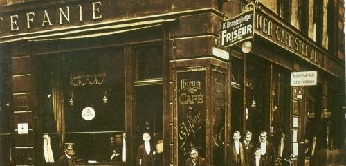 https://www.literaturportal-bayern.de/images/lpbthemes/cafe_stefanie_mon.jpg
