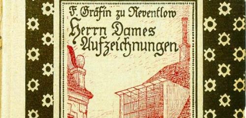 https://www.literaturportal-bayern.de/images/lpbthemes/cover_herrn_dames_mon.jpg