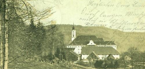 https://www.literaturportal-bayern.de/images/lpbthemes/fzr-schftlarn1_mon.jpg