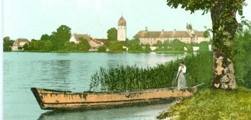 https://www.literaturportal-bayern.de/images/lpbthemes/fzr_fraueninsel1_mon.jpg
