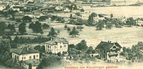 https://www.literaturportal-bayern.de/images/lpbthemes/fzr_kurzrickenbach_mon.jpg