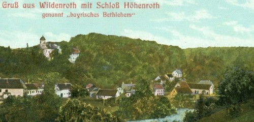 https://www.literaturportal-bayern.de/images/lpbthemes/fzr_wildenroth_mon.jpg