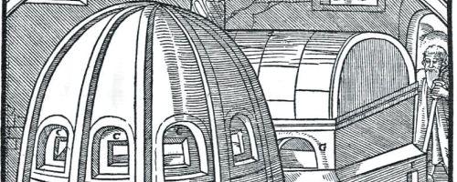 https://www.literaturportal-bayern.de/images/lpbthemes/glas_agricola-1_lpb.jpg