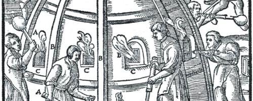 https://www.literaturportal-bayern.de/images/lpbthemes/glas_agricola-4_lpb.jpg