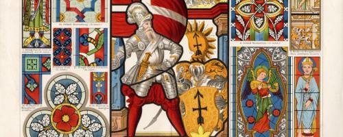 https://www.literaturportal-bayern.de/images/lpbthemes/glas_chromolithografie-glasmalerei_lpb.jpg