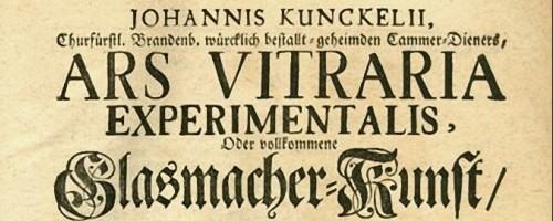 https://www.literaturportal-bayern.de/images/lpbthemes/glas_kunckel_titelblatt_1743_lpb.jpg