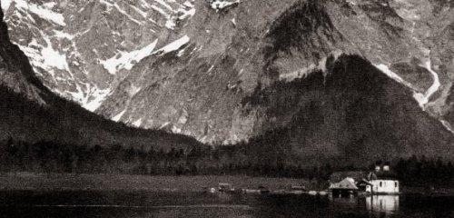 https://www.literaturportal-bayern.de/images/lpbthemes/karlstadt_album01_30_mon.jpg