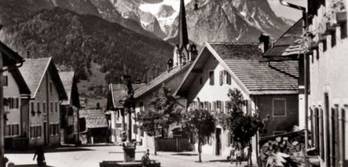 https://www.literaturportal-bayern.de/images/lpbthemes/karlstadt_album02_04_mon.jpg