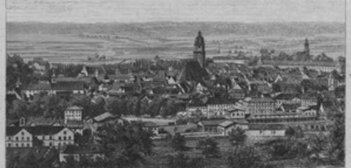 https://www.literaturportal-bayern.de/images/lpbthemes/oberpfalz_amberg_port-012725.jpg