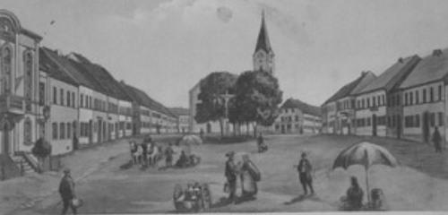 https://www.literaturportal-bayern.de/images/lpbthemes/oberpfalz_baernau_port-015490.jpg