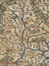 https://www.literaturportal-bayern.de/images/lpbthemes/oberpfalz_karte_vom_nordgau_cosmographia_sebastian_muenster_1628.jpg