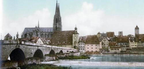 https://www.literaturportal-bayern.de/images/lpbthemes/oberpfalz_steinerne_bruecke_regensburg_1900.jpg