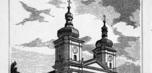 https://www.literaturportal-bayern.de/images/lpbthemes/oberpfalz_waldsassen_port-007256.jpg