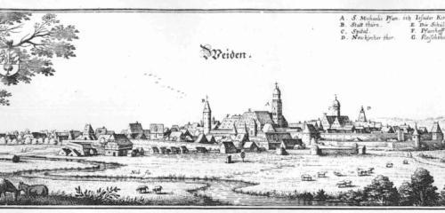 https://www.literaturportal-bayern.de/images/lpbthemes/oberpfalz_weiden_merian.jpg