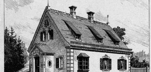 https://www.literaturportal-bayern.de/images/lpbthemes/port-007479_mon.jpg
