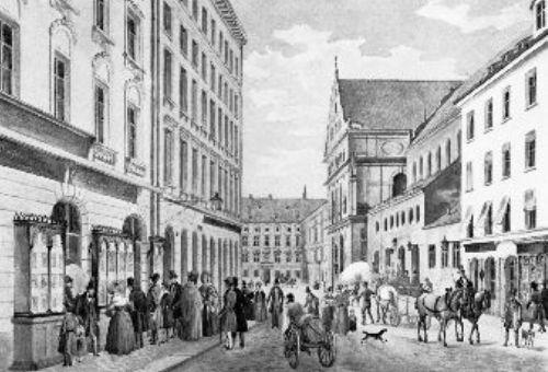 https://www.literaturportal-bayern.de/images/lpbthemes/rausch_ankommen_michaelskirche.jpg