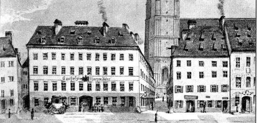 https://www.literaturportal-bayern.de/images/lpbthemes/rausch_goethe_gasthof.jpg