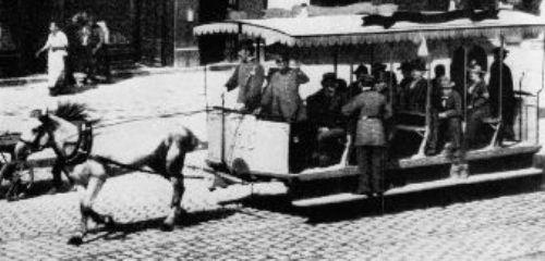 https://www.literaturportal-bayern.de/images/lpbthemes/rausch_kandinsky_trambahn.jpg