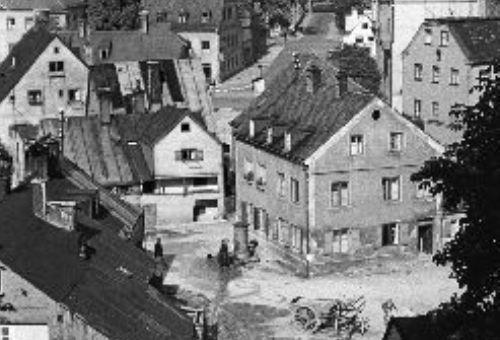 https://www.literaturportal-bayern.de/images/lpbthemes/rausch_lebensgefuehle.jpg