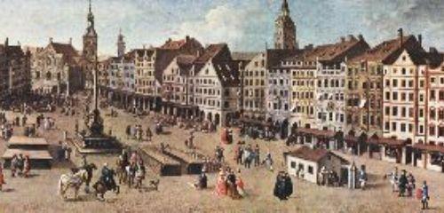 https://www.literaturportal-bayern.de/images/lpbthemes/rausch_mozart_marienplatz.jpg