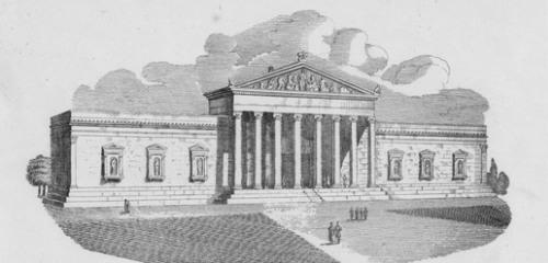 https://www.literaturportal-bayern.de/images/lpbthemes/rausch_nerval_hoftheater.jpg
