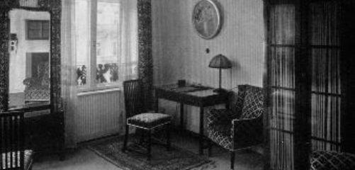 https://www.literaturportal-bayern.de/images/lpbthemes/rausch_rilke_interieur.jpg