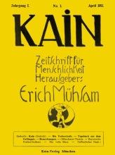 https://www.literaturportal-bayern.de/images/lpbthemes/startpage/kain_steckbrief_klein.jpg