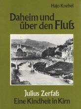 https://www.literaturportal-bayern.de/images/lpbthemes/startpage/kz_71LIb8164mL_start.jpg