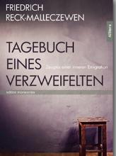 https://www.literaturportal-bayern.de/images/lpbthemes/startpage/kz_9783869067070_start.jpg