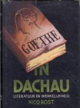 https://www.literaturportal-bayern.de/images/lpbthemes/startpage/kz_Cover_Goethe_in_Dachau_start.jpg