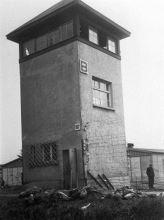 https://www.literaturportal-bayern.de/images/lpbthemes/startpage/kz_Dachau_wachtower_b_1945-04_start.jpg