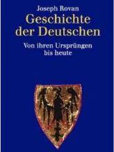 https://www.literaturportal-bayern.de/images/lpbthemes/startpage/kz_Rovan_start.jpg