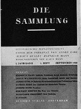 https://www.literaturportal-bayern.de/images/lpbthemes/startpage/lion_Die-Sammlung_start.jpg