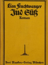 https://www.literaturportal-bayern.de/images/lpbthemes/startpage/lion_Feuchtwanger_Jud_S_1925_start.JPG