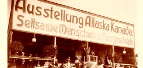 https://www.literaturportal-bayern.de/images/lpbthemes/wiesn_stuffleralaska_mon.jpg