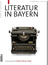 https://www.literaturportal-bayern.de/images/lpbworks/2017/klein/lib_164.jpg