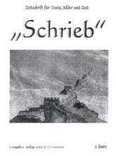 https://www.literaturportal-bayern.de/images/lpbworks/2018/klein/schrieb_lpb_klein.jpg