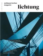 https://www.literaturportal-bayern.de/images/lpbworks/2020/klein/lichtung_2020_1_164.jpg