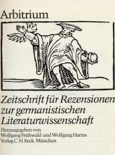 https://www.literaturportal-bayern.de/images/lpbworks/arbitrium_steckbrief_klein.jpg