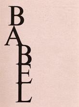 https://www.literaturportal-bayern.de/images/lpbworks/babel_steckbrief_klein.jpg