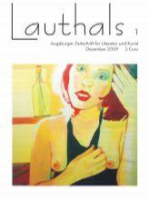 https://www.literaturportal-bayern.de/images/lpbworks/lauthals_cover_klein.jpg