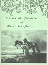 https://www.literaturportal-bayern.de/images/lpbworks/lebensbaum_steckbrief_klein.jpg