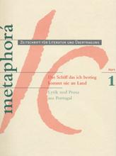https://www.literaturportal-bayern.de/images/lpbworks/metaphor_steckbrief_klein.jpg