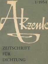 https://www.literaturportal-bayern.de/images/lpbworks/startpage/akzente_steckbrief_klein.jpg