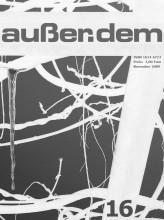 https://www.literaturportal-bayern.de/images/lpbworks/startpage/ausserdem_steckbrief_klein.jpg