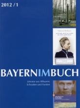 https://www.literaturportal-bayern.de/images/lpbworks/startpage/bayern_im_buch_steckbrief_klein.jpg